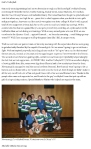 Article - Volleyball 2010
